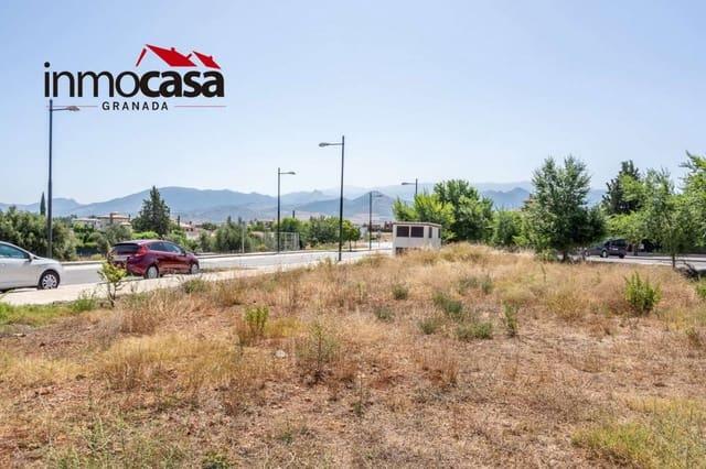 Byggegrund til salg i Otura - € 85.630 (Ref: 6185897)
