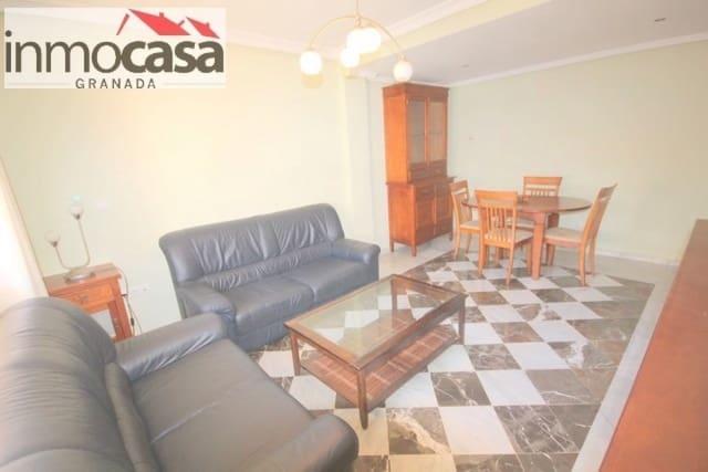 3 quarto Moradia em Banda para arrendar em Nevada com garagem - 850 € (Ref: 6317052)