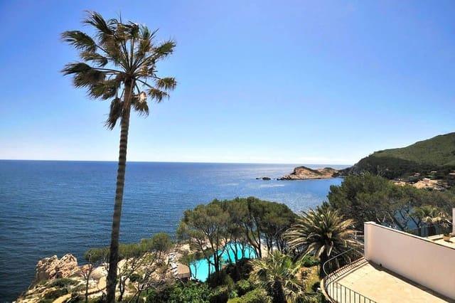 1 soverom Leilighet til salgs i Begur med svømmebasseng - € 225 000 (Ref: 6025982)