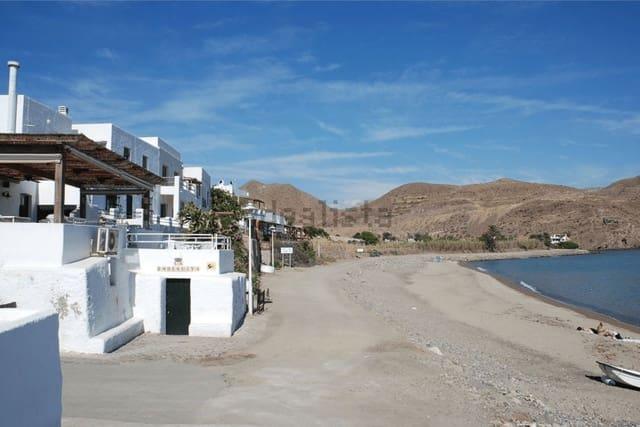 2 soveværelse Lejlighed til salg i Las Negras med swimmingpool garage - € 183.600 (Ref: 6026111)