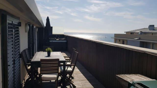 6 quarto Casa em Banda para venda em Badalona com piscina garagem - 790 000 € (Ref: 6370299)