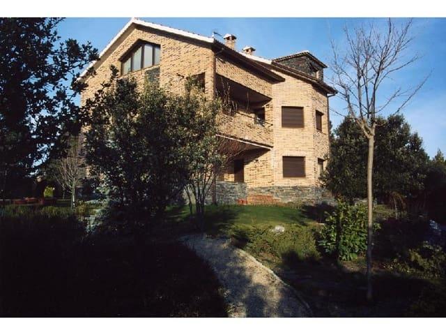 6 soverom Villa til salgs i Marugan - € 330 000 (Ref: 6215384)