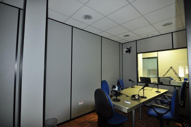 Kontor till salu i Llano del Camello - 390 000 € (Ref: 6034533)