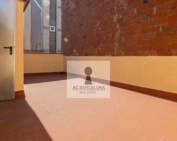 3 quarto Quinta/Casa Rural para venda em L'Hospitalet de Llobregat - 485 000 € (Ref: 6066968)