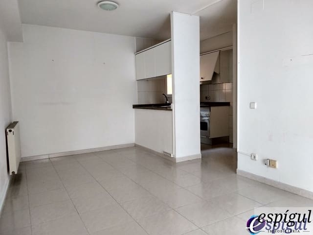 2 bedroom Apartment for rent in Girona city - € 650 (Ref: 6027590)
