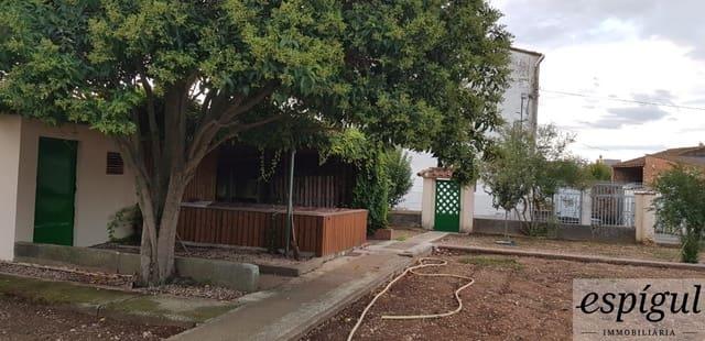 5 camera da letto Villa in vendita in Navata con garage - 430.000 € (Rif: 6027610)