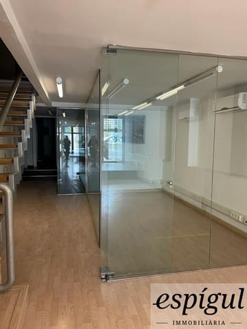 Erhverv til leje i Girona by - € 2.000 (Ref: 6027623)