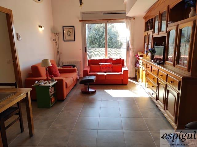 2 camera da letto Appartamento in vendita in Caldes de Malavella con garage - 160.000 € (Rif: 6027625)