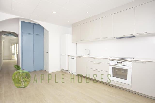 5 soverom Hus til salgs i Sitges - € 850 000 (Ref: 6305131)