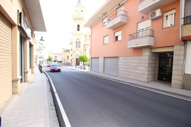 Kommersiell til leie i Las Gabias - € 300 (Ref: 6049218)