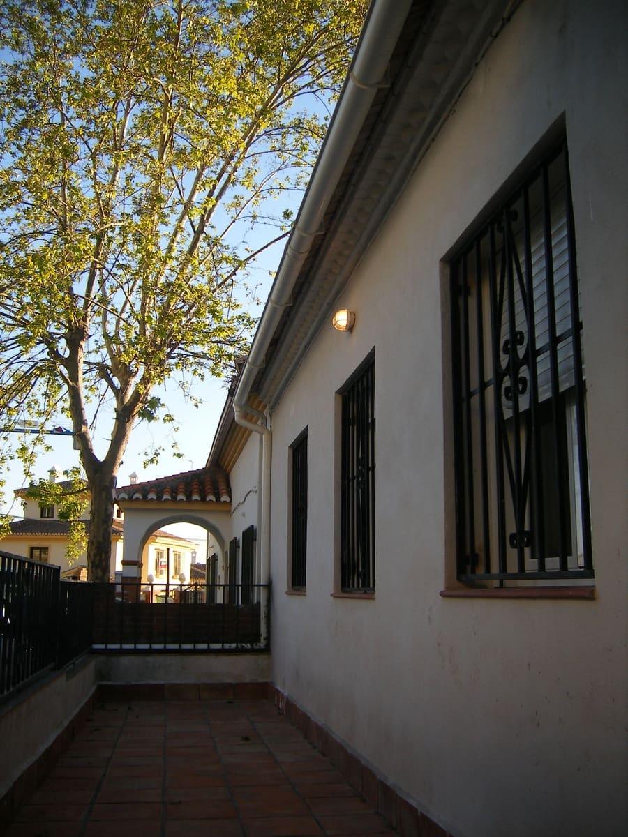 3 quarto Casa em Banda para venda em Alfacar - 97 000 € (Ref: 6030973)