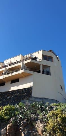 3 bedroom Terraced Villa for sale in San Miguel de Abona - € 290,000 (Ref: 6031037)