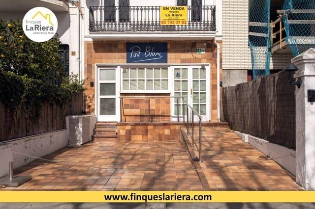 4 bedroom Villa for sale in Arenys de Mar - € 425,000 (Ref: 6178625)