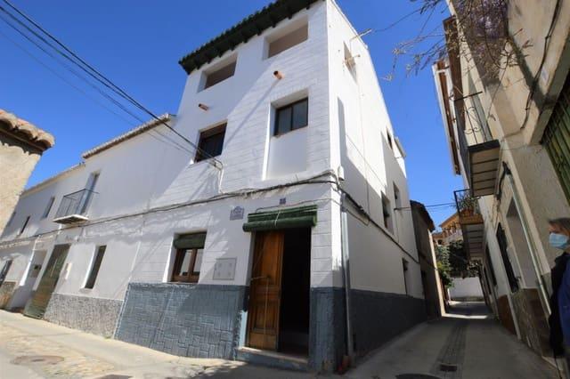 3 camera da letto Casa in vendita in Melegis - 80.000 € (Rif: 6056000)