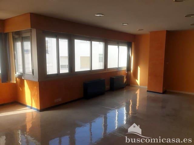 3 soveværelse Kontor til salg i Cordoba by - € 215.000 (Ref: 6059548)