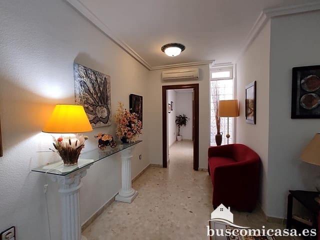 3 quarto Escritório para venda em Linares - 36 000 € (Ref: 6059649)