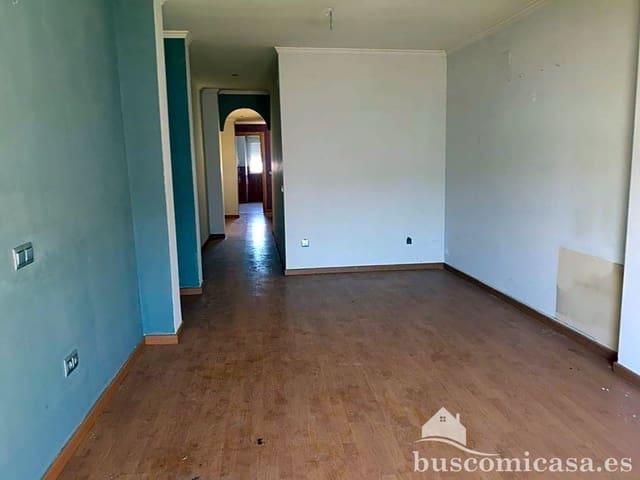 2 quarto Apartamento para venda em Cullar Vega - 85 000 € (Ref: 6059825)