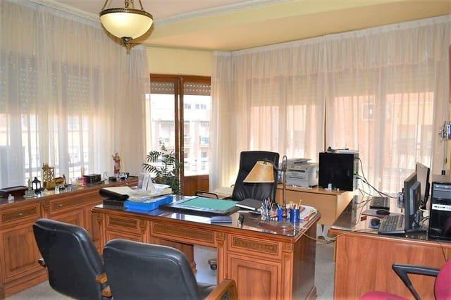 2 quarto Escritório para venda em Linares - 64 999 € (Ref: 6059827)