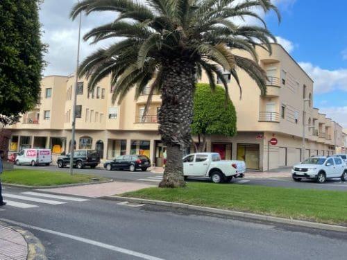 Kommersiell att hyra i Puerto del Rosario - 20 000 € (Ref: 6279427)