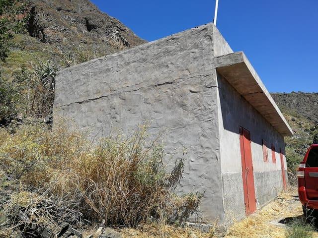 Terreno para Construção para venda em Vega de San Mateo - 60 000 € (Ref: 6327756)