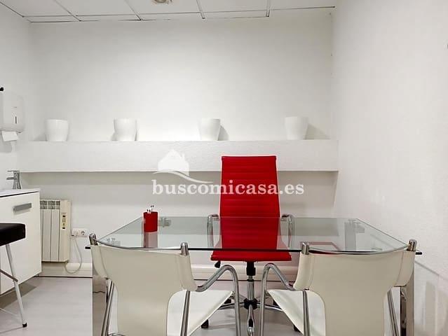 1 soveværelse Kontor til leje i Jaen by - € 160 (Ref: 6059936)