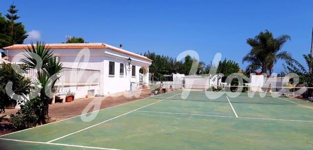 3 sypialnia Finka/Dom wiejski na sprzedaż w Moncofa - 179 000 € (Ref: 6280724)
