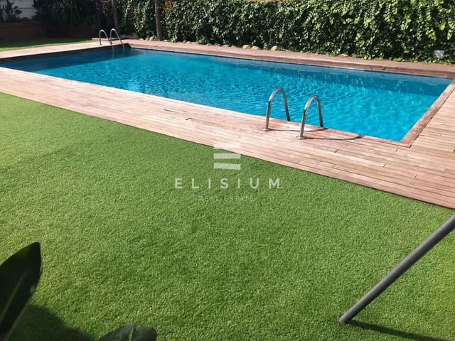 1 quarto Estúdio para venda em Lloret de Mar com piscina - 65 000 € (Ref: 6098209)