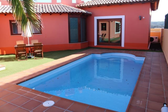 2 quarto Moradia para venda em Corralejo - 329 999 € (Ref: 6078565)