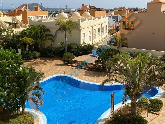 3 camera da letto Villetta a Schiera in vendita in Corralejo - 239.000 € (Rif: 6081473)