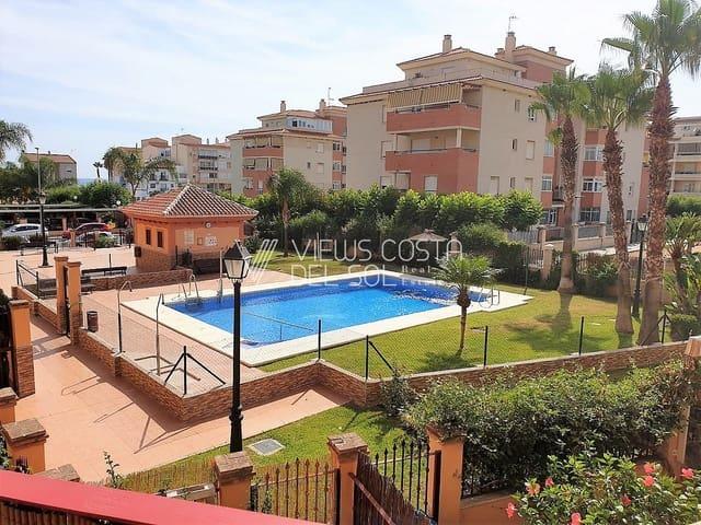 2 quarto Apartamento para venda em Mezquitilla com piscina - 169 900 € (Ref: 6309774)