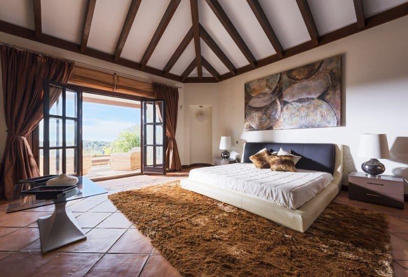6 soveværelse Villa til salg i Marbella - € 3.700.000 (Ref: 6125405)