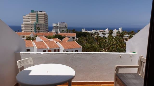 1 soveværelse Studio til salg i San Eugenio - € 154.000 (Ref: 6249078)