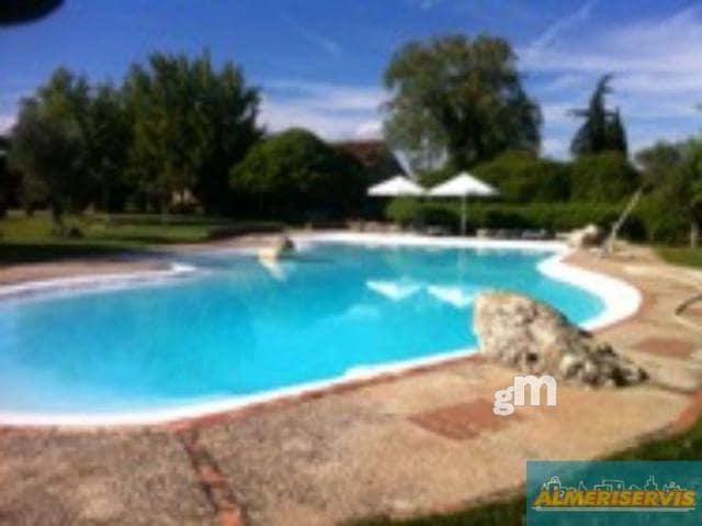 4 bedroom Finca/Country House for sale in Yunquera de Henares - € 870,000 (Ref: 6086665)