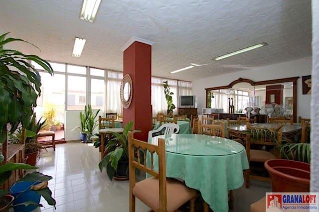 28 quarto Hotel para venda em Calahonda - 459 990 € (Ref: 6092585)