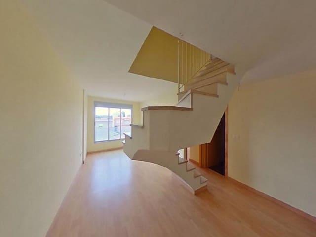 2 soveværelse Lejlighed til salg i Almussafes - € 98.000 (Ref: 6125066)