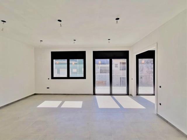 5 quarto Moradia para venda em Olost com garagem - 280 000 € (Ref: 6099574)