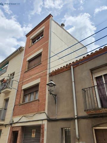 6 soveværelse Byhus til salg i Martorell med garage - € 638.900 (Ref: 6099964)