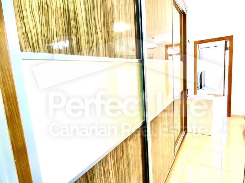 1 bedroom Studio for sale in Playa del Ingles - € 130,000 (Ref: 6092548)