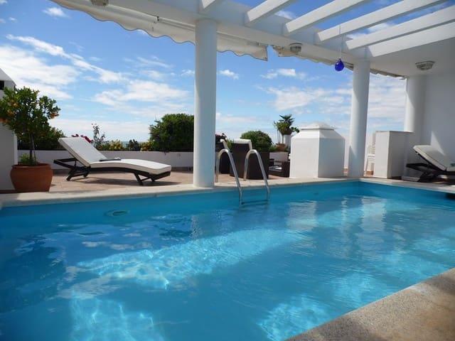 5 bedroom Villa for sale in Velez-Malaga - € 890,000 (Ref: 6095268)