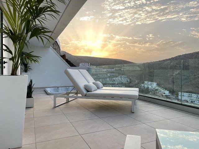 1 camera da letto Appartamento in vendita in Puerto Rico - 358.000 € (Rif: 6091176)
