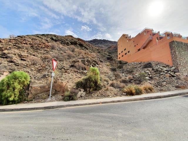 Działka budowlana na sprzedaż w Taurito - 1 200 000 € (Ref: 6106216)