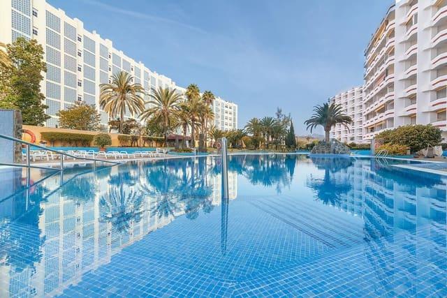 1 sypialnia Apartament na sprzedaż w Playa del Ingles - 149 000 € (Ref: 6144542)