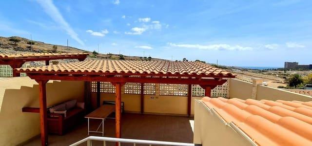5 sypialnia Dom blizniak na sprzedaż w San Fernando - 412 000 € (Ref: 6231917)