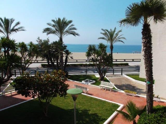 4 quarto Apartamento para venda em Coma-Ruga com garagem - 260 000 € (Ref: 6178402)