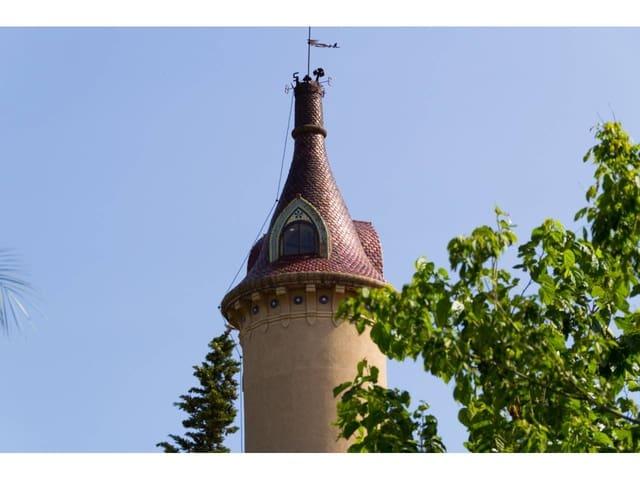 Maalaistalo myytävänä paikassa L'Albiol - 1 700 000 € (Ref: 6104756)