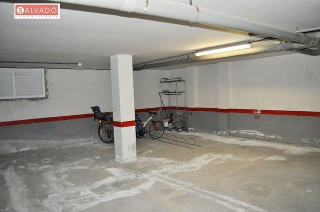 Garagem para venda em Calafell - 7 000 € (Ref: 6093276)