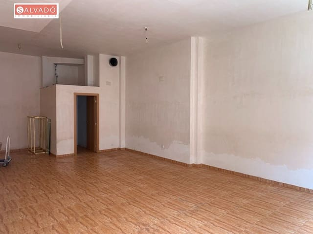 Comercial para arrendar em Calafell - 550 € (Ref: 6269578)