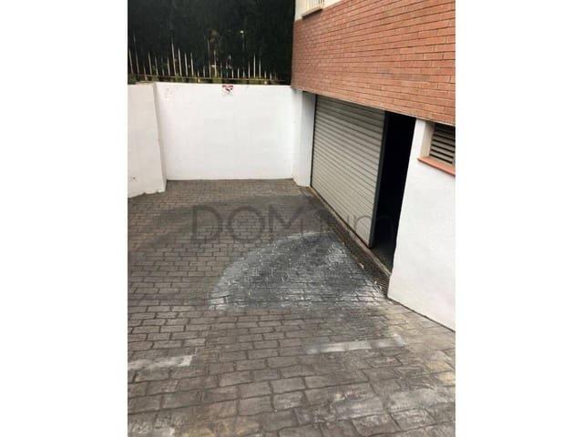 Garagem para venda em Salou - 14 000 € (Ref: 6097813)