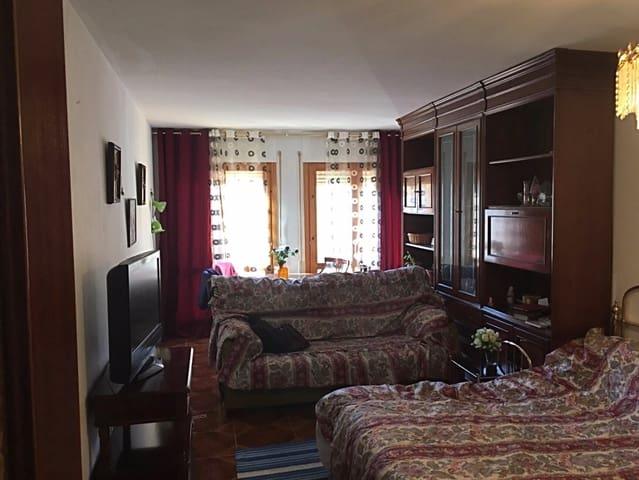 3 soveværelse Lejlighed til salg i Graus - € 80.000 (Ref: 6107553)