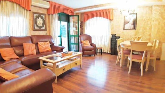 3 quarto Moradia em Banda para venda em Saragoca cidade com garagem - 265 500 € (Ref: 6107676)